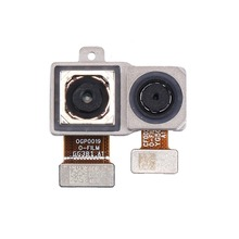 IPartsBuy для huawei Honor 6X задняя камера