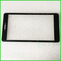 Black New For 7 Inch Acer Iconia Talk S A1 734 Tablet PC Touch Screen Digitizer