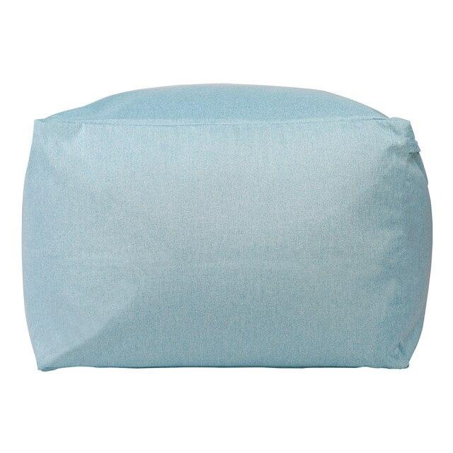 https://ae01.alicdn.com/kf/HTB1Mq_OlrrpK1RjSZTEq6AWAVXah/Bean-Bag-Sofa-Cover-Chair-Pouf-Puff-Lounger-Velvet-Linen-Canvas-Fabric-Lazy-BeanBag-Sofa-Without.jpg_640x640.jpg