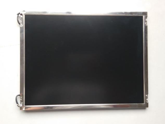 Orignal New lcd screen for LTM15C458T LTM15C458M LTM15C458 LTM15C458S new orignal offer for 15 g150x1 l02 g150x1 l01 g150x1 l03 lcd screen