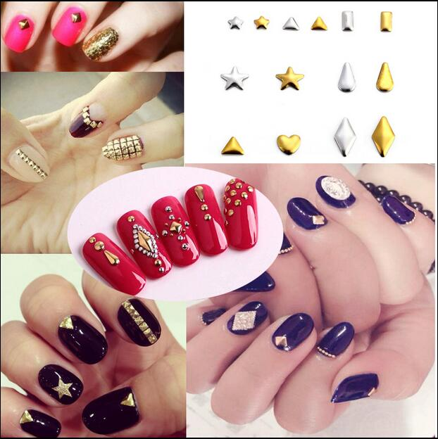 2000pcslot 2016 new nail art metal stud japanese cheap nail art 2000pcslot 2016 new nail art metal stud japanese cheap nail art glitter bulk nail art piercing metal plates nail artjm108 130 in stickers decals from prinsesfo Choice Image