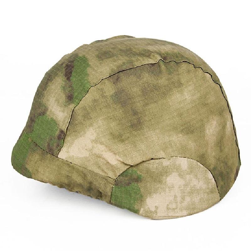 Prix pour Tactique M88 casque Haute-force militaire casque airsoft paintball casque de couverture de tissu 14 couleur