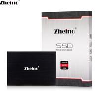 Zheino 2.5 بوصة pata/ide 64 جيجابايت (mlc nand فلاش) 44pin ssd قرص الحالة الصلبة لل محمول IBM x31 x32 T43P R51 v80 r60 t43 t41 ديل