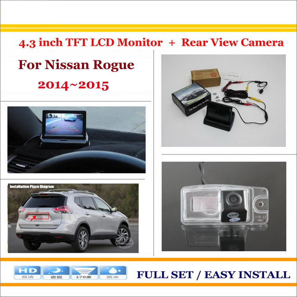Nissan Rogue Service Manual: Service data and specifications (SDS)