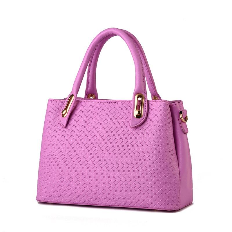 ФОТО 2 zipper decoration handbags with high quality female lady famous designer handbag clutch purse
