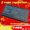 Batería del ordenador portátil para acer aspire 3100 jigu 3000 3103 3690 3650 5000 5100 5101 5102 5110 5515 5610 5630 5680 BATBL50L4 BATBL50L6