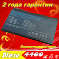 JIGU Laptop Battery For acer Aspire 3100 3000 3103 3690 3650 5000 5100 5101 5102 5110 5515 5610 5630 5680 BATBL50L4 BATBL50L6