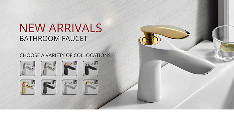 HTB1Mqf7BLiSBuNkSnhJq6zDcpXaj Gold Kitchen Faucets Silver Single Handle Pull Out Kitchen Tap Single Hole Handle Swivel Degree Water Mixer Tap Mixer Tap 866011