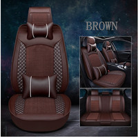 Best quality! Full set car seat covers for Mercedes Benz A200 A220 A250 W169 2012 2004 durable fashion seat covers,Free shipping
