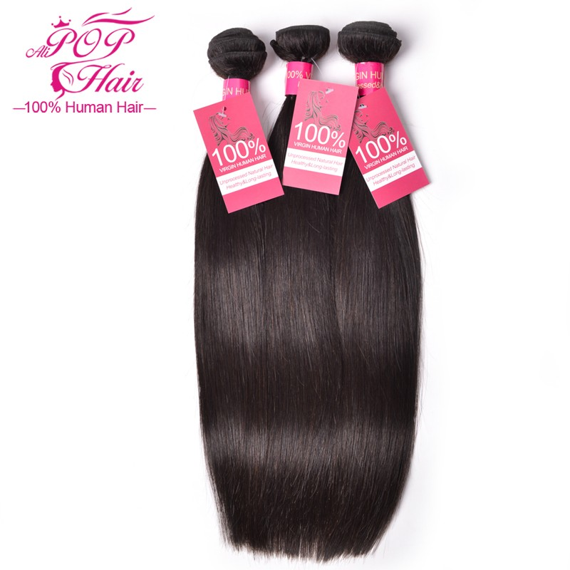 360-Lace-Frontal-Closure-With-Bundles-Malaysian-Virgin-Hair-360-Lace-Frontal-With-Bundle-Pre-Plucked (4)
