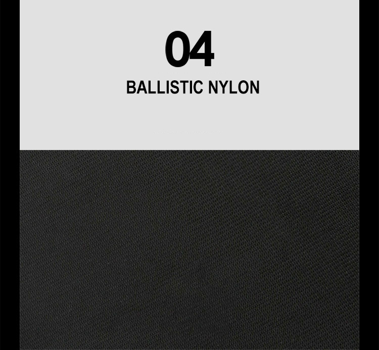 1_10BALLISTIC-NYLON