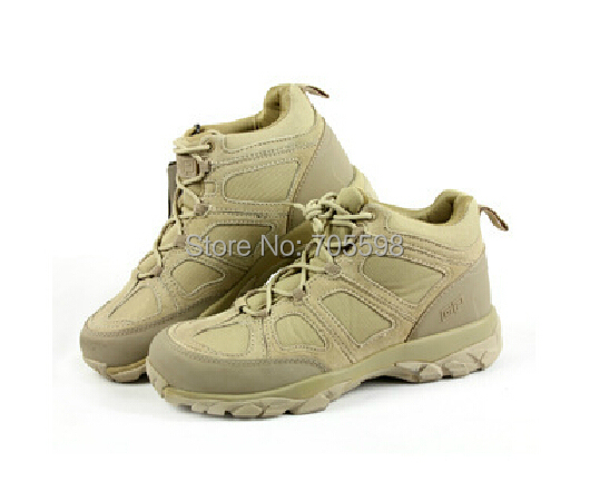 Aliexpress.com : Buy Free shpping tactical boots low boots 4.5 ...