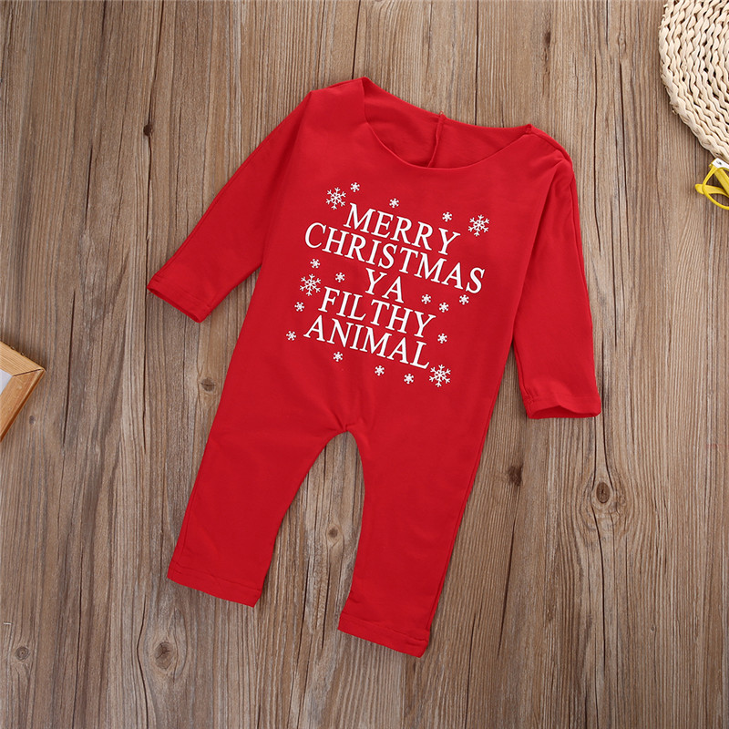 Aliexpress Buy Baby Sleepers infant Romper Newborn