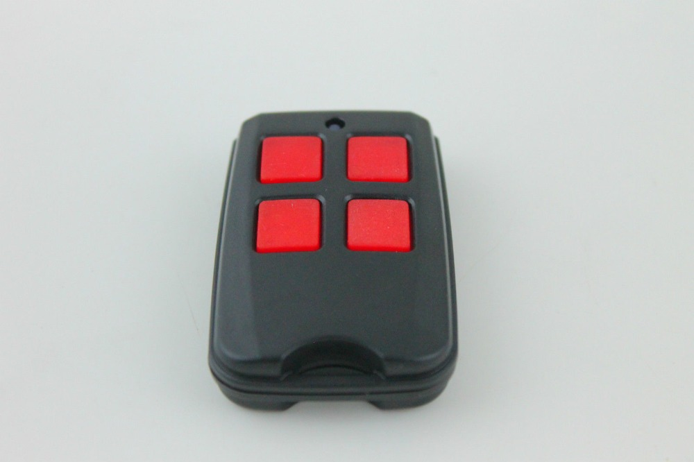 factory supply directly , For secura lift remote , for ATAPTX4 remote ,garage door remote