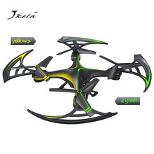 Quadcopter Mini Drones Talon Rc Cessna Wide Angle HD Camera Helicopter x pro Foldable Remote Control Easy to Operate light flow цена