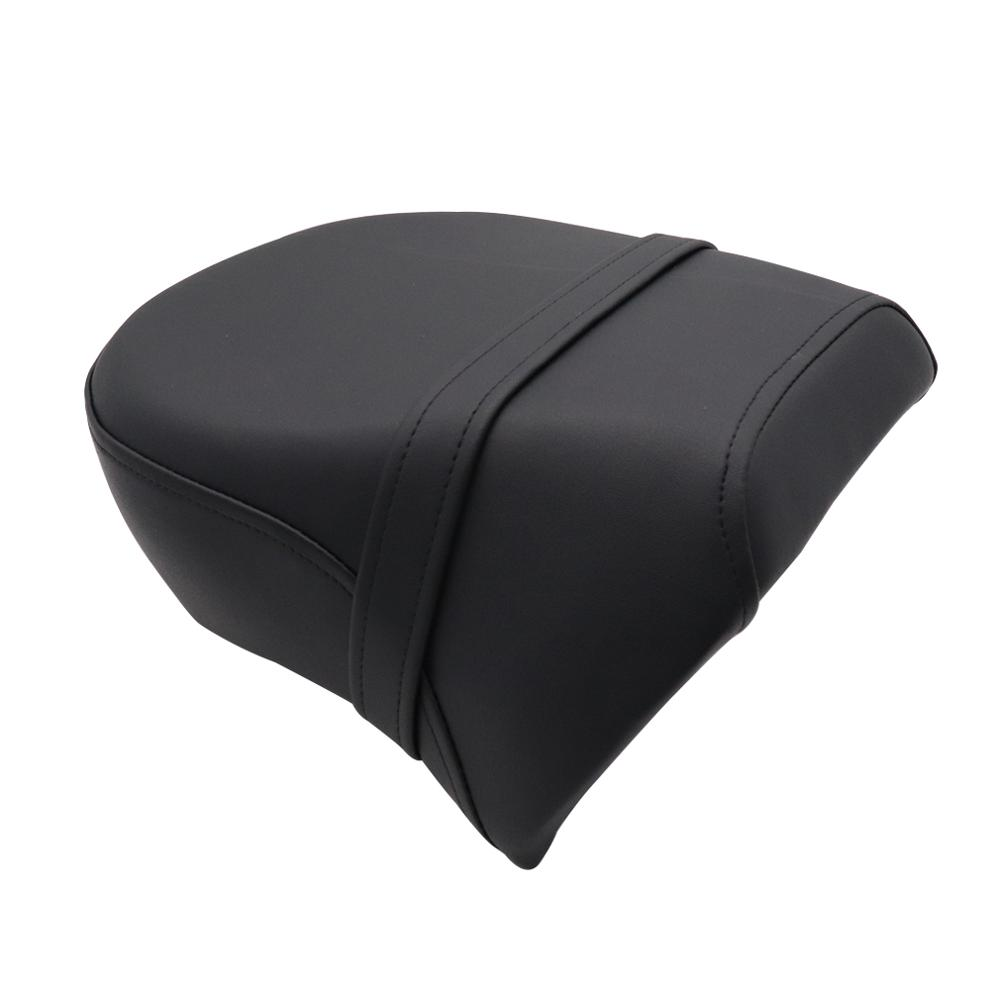 GOOFIT Harley 883 X48 1200 all kinds of comfortable cushions 2010 2011 2012 2013 2014 2015 2016 2017 Z087 001 in Seat Covers from Automobiles Motorcycles