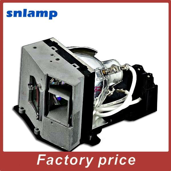все цены на  Original Projector lamp BL-FS220A SP.86S01GC01 for EP770 TX770  онлайн