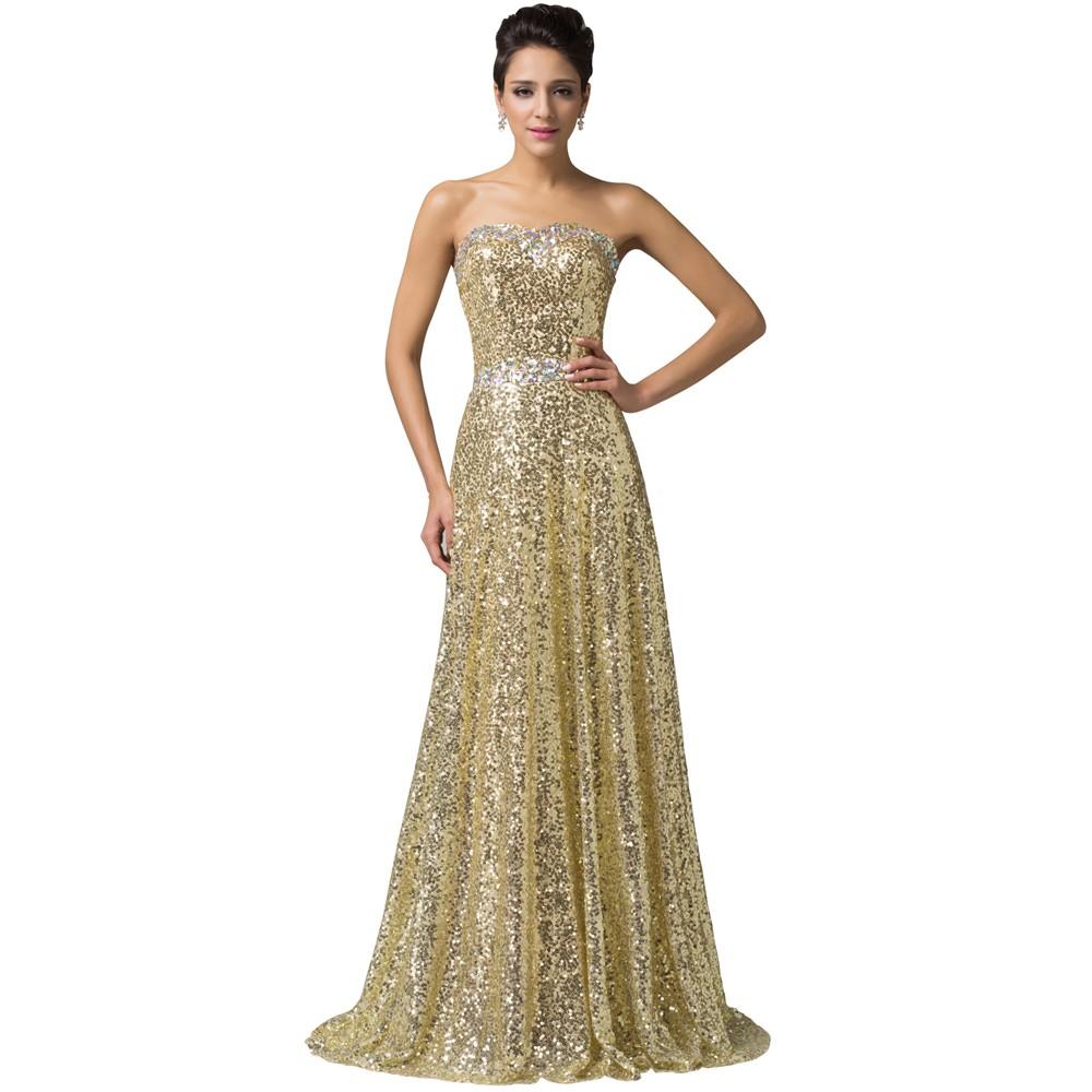 uzun abiye elbise strapless  yapay ipek kumaş ve pul işlemeli tasarım abiye elbise,abiye elbise,kısa abiyeler,uzun