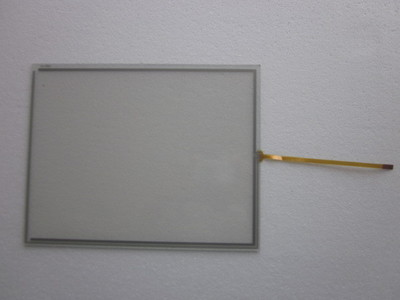 Screen Glass 1 Year Warranty Fit for SIEMENS KTP600 6AV6647-0AB11-3AX0 Keypad