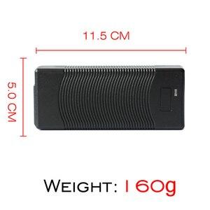 Image 5 - KingWei 1 قطعة تيار مستمر 16.8 فولت 2A التيار المتناوب 100 فولت 240 فولت محول محول الطاقة طاقة إمداد محول الجدار شاحن ل 18650 بطارية ليثيوم