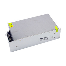 1000W High Power Ac Naar Dc Bron Power 48V 20.8A Led Driver Constante Spanning Schakelende Voeding
