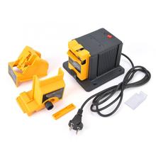 Sharpener-Drill-Kit Electric-Tools Multifunction 230V AC 96W with De-Plug for Scissor