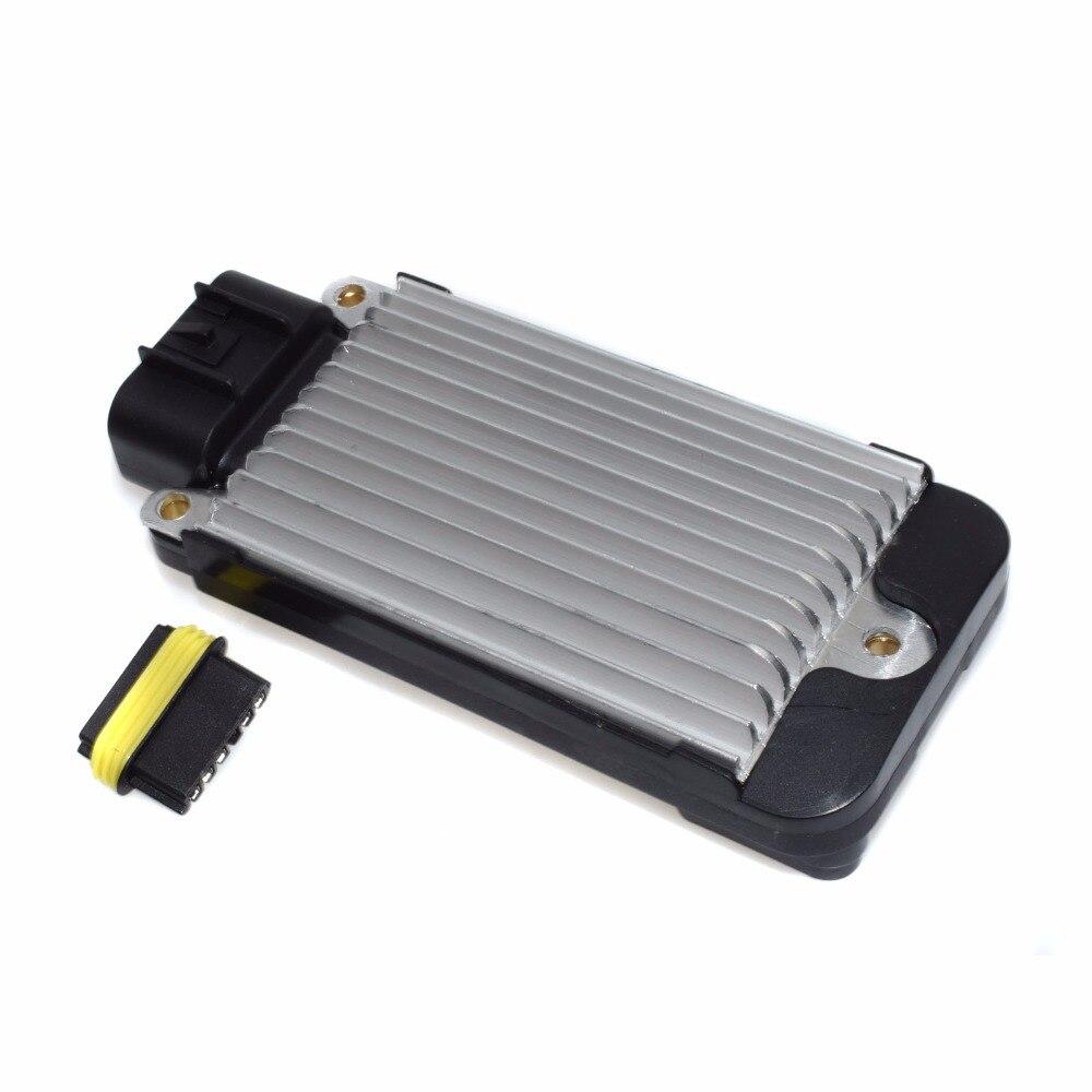 Isance Ignition Control Module 12580215 Lx981 D1968d For Chevrolet Cobalt Hhr Malibu Pontiac Wave Sunfire Saturn Vue Oldsmobile In Coils Modules Pick Ups
