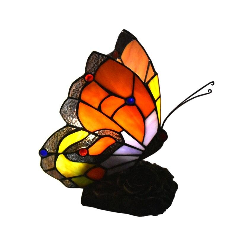 BLUBBLE Gazza di Legno HA CONDOTTO LA Luce di Notte del USB Ricaricabile Sensore di Movimento Lampada Da Tavolo Per Camera Da Letto di Notte Luce del Riparo della luce di Notte Intelligente - 4