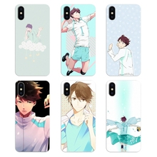 Buy samsung galaxy haikyuu case and get free shipping on AliExpress com