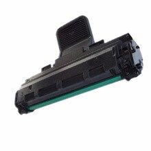 цена на Compatible Toner Cartridge For Dell 1100 1110 For Xerox Phaser 3117 3122 3124 3125 Laser Printer