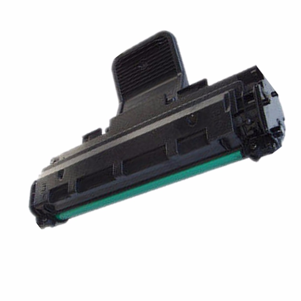 Replacement Toner Cartridge For Dell 1100 1110 For Xerox Phaser 3117 3122 3124 3125 Laser PrinterReplacement Toner Cartridge For Dell 1100 1110 For Xerox Phaser 3117 3122 3124 3125 Laser Printer