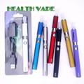 Electronic Cigarette Starter Kit Evod Mt3 E Cigarettes 900mAh 1100mAh Electronic Hookah Vape Pen