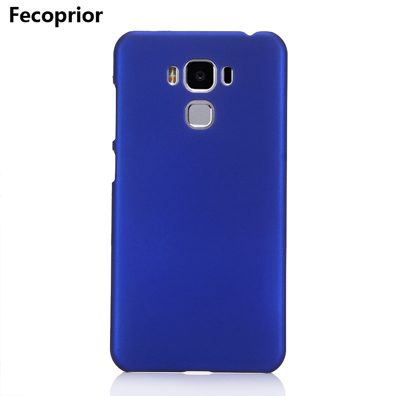fecoprior-zc553-hard-pc-matte-case-for-asus-zenfone-fontb3-b-font-max-zc553kl-55inch-back-cover-armo