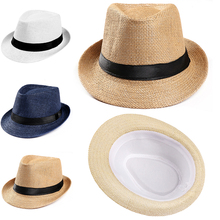 569dddd0365 Buy vintage mens straw hats and get free shipping on AliExpress.com