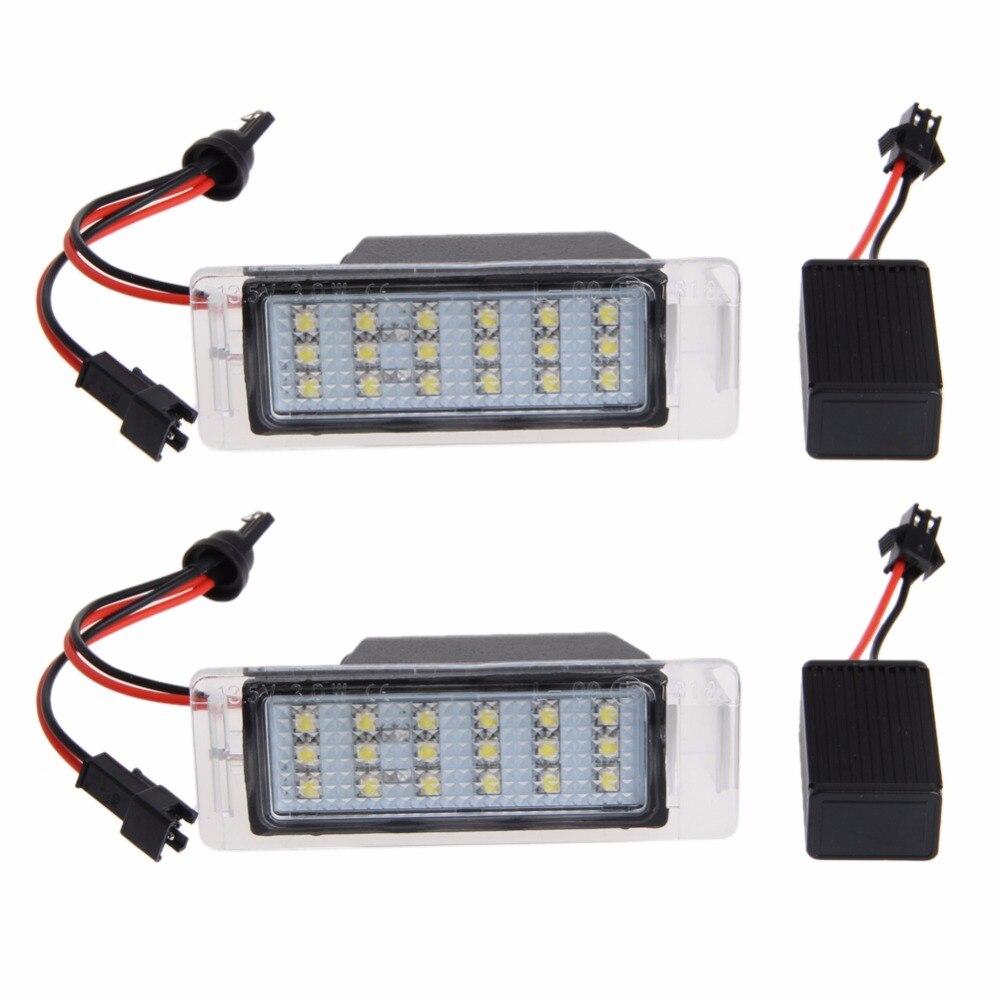 Wolflamp 9 stücke Super Helle Weiße LED Innen Auto Lichter Für 2013-2017 Chevrolet Malibu Karte Licht Dome Lampe lizenz Platte Lampe