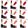 2018 New Matte Lipstick Lot Cosmetic Waterproof Long Lasting Pigment Velvet Miss Rose Brand Sexy Lip Matte Nude Lipstick Kits 1