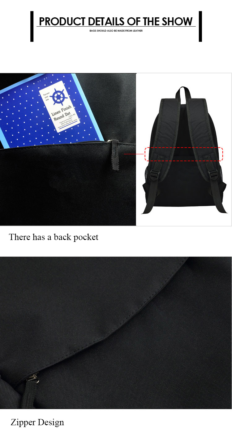 China book bag Suppliers