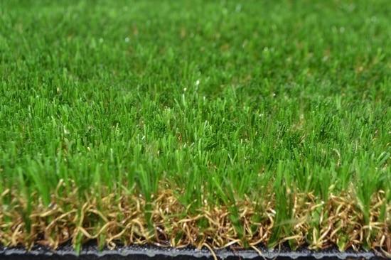 Garden Type Artificial Grass Samples 6 Types Popular In