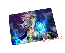 hearthstone mousepad Thickened gaming mouse pad High-quality gamer mouse mat pad game computer desk padmouse keyboard play mats