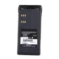 HNN9008AR 1400mAh Ni MH Battery For HT750 HT1250 HT1550 GP680 GP640 GP340 GP380 GP338 GP328 PRO5150
