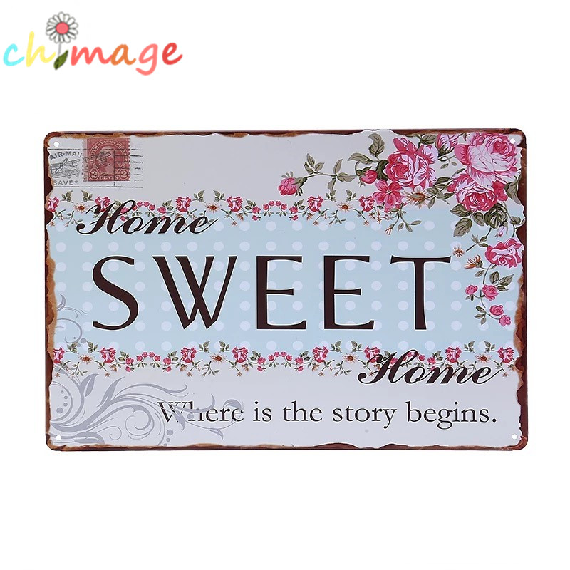 Home Sweet Home Vintage online get cheap vintage home sweet home decor -aliexpress