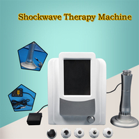 Ultrasonic Shock Wave Therapy Arthritis shock wave machine Activation Physiotherapy Extracorporeal shock wave ED