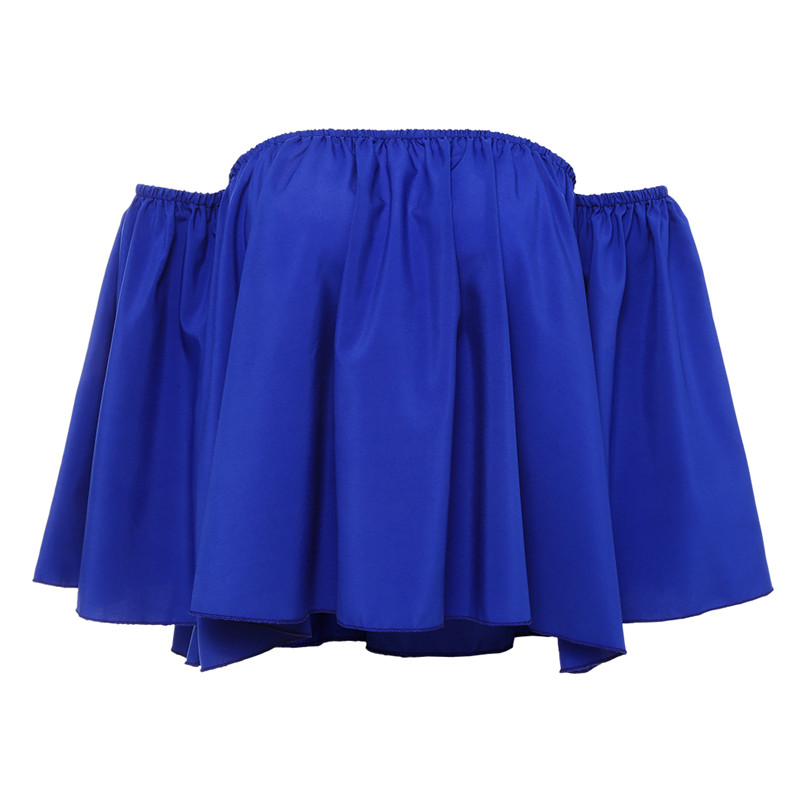 ruffle blouse (3)