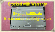 best price and quality  NL8060AC31-12G  industrial LCD Display