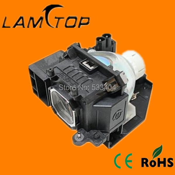 LAMTOP High quality  compatible lamp with housing  for  CP350X+ free shipping lamtop hot selling original lamp with housing dt00841 for cp x30 cp x300 cp x300wf with high quality