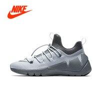 Официальный оригинальный Nike Air Zoom Класс Для мужчин кроссовки спортивные кроссовки удобные дышащие открытый 924465 002