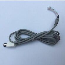 Xunbeifang 2 個 2 メートルの修理ケーブルコードゲームパッドコントローラケーブルセガ dc ドリームキャスト用ゲームコントローラ