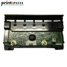 все цены на 1pc Cartridge Chip Board For Epson Stylus Photo R290 T50  Printer Part Chip Contact Board онлайн