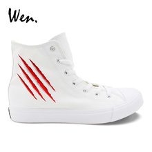 ced Boy Girl Adult Comfort Footwear