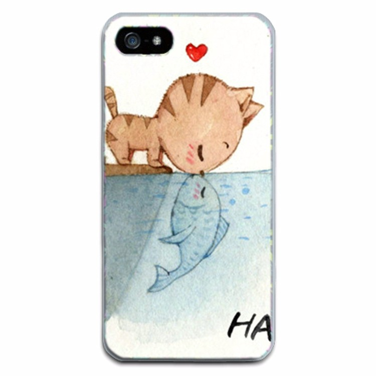 Cases For Iphone 5 5S SE6 6S 4 4S  05